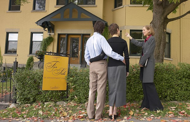 5 Secrets Real Estate Agents Don't Want You to Know