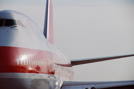 7 Secrets of the Airline Industry