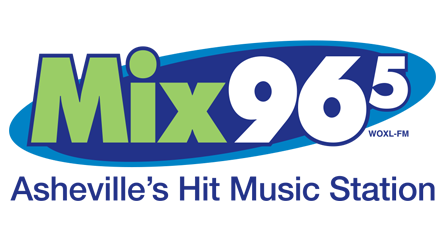 Mix 96.5 WOXL-FM/HD